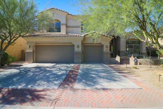 18254 W Piedmont Road, Goodyear, AZ 85338 (MLS #6099127) :: Lucido Agency