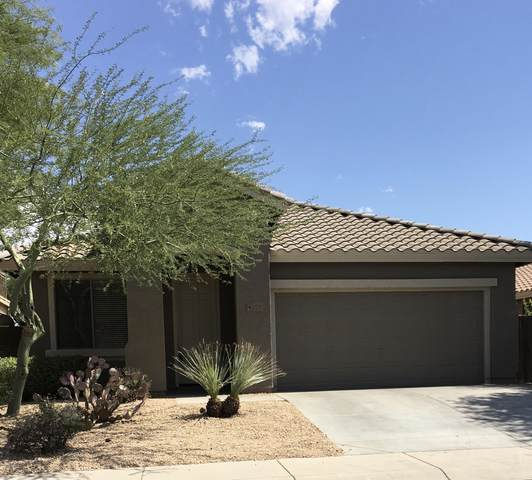 40025 N High Noon Way, Anthem, AZ 85086 (MLS #6099194) :: Lux Home Group at  Keller Williams Realty Phoenix