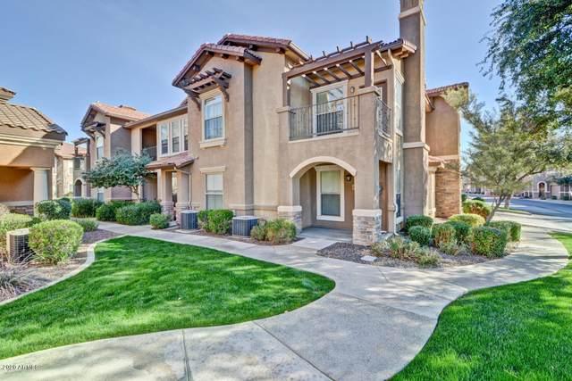 14250 W Wigwam Boulevard #2422, Litchfield Park, AZ 85340 (MLS #6099251) :: Klaus Team Real Estate Solutions