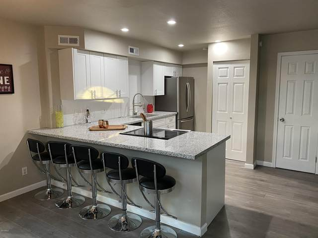 4724 E Belleview Street, Phoenix, AZ 85008 (MLS #6099504) :: Lifestyle Partners Team