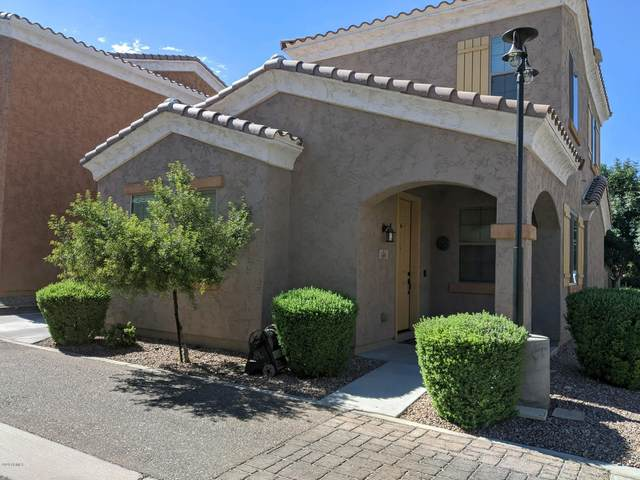 1691 S Desert View Place, Apache Junction, AZ 85120 (MLS #6099525) :: Klaus Team Real Estate Solutions