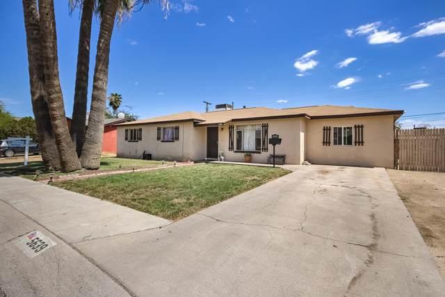 5639 W Sells Drive, Phoenix, AZ 85031 (MLS #6099626) :: Kepple Real Estate Group