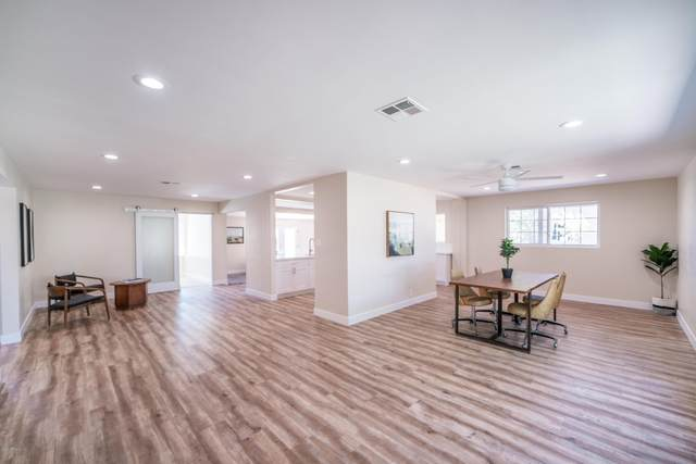 2439 N 38TH Place, Phoenix, AZ 85008 (MLS #6099836) :: CANAM Realty Group