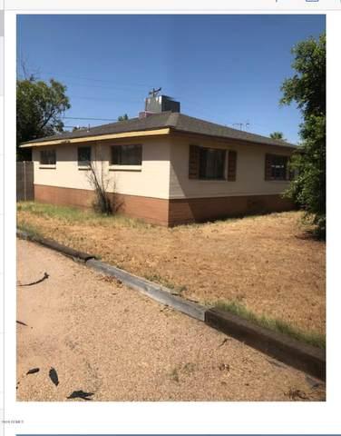 2206 W Glendale Avenue, Phoenix, AZ 85021 (MLS #6099891) :: Klaus Team Real Estate Solutions