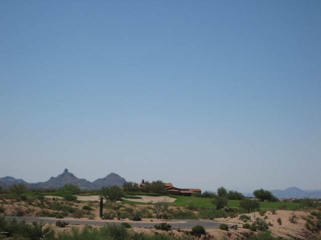 36867 N 101st Way, Scottsdale, AZ 85262 (MLS #6100002) :: neXGen Real Estate