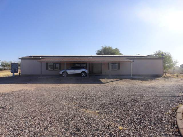 35344 W Huntington Drive, Tonopah, AZ 85354 (MLS #6100007) :: The AZ Performance PLUS+ Team