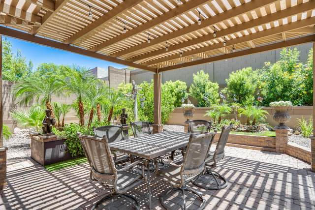 33605 N 25TH Drive, Phoenix, AZ 85085 (MLS #6100216) :: Homehelper Consultants