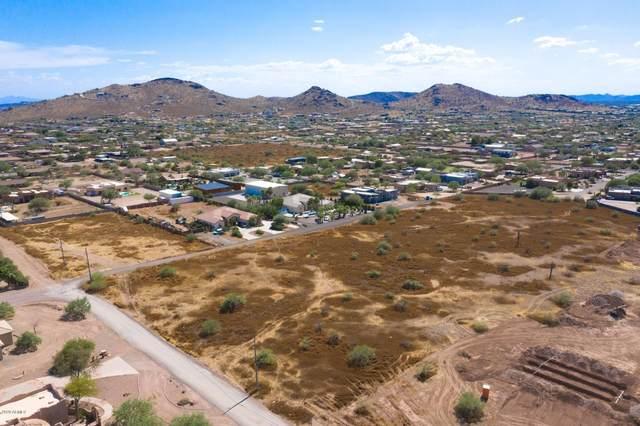 39206 N 25th Avenue, Phoenix, AZ 85086 (MLS #6100332) :: Russ Lyon Sotheby's International Realty