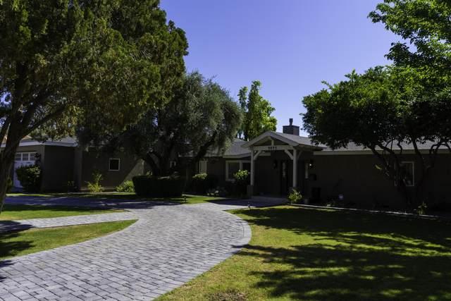 5655 N 4TH Street, Phoenix, AZ 85012 (MLS #6100387) :: Yost Realty Group at RE/MAX Casa Grande