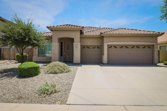 8805 W Augusta Avenue, Glendale, AZ 85305 (MLS #6100426) :: BIG Helper Realty Group at EXP Realty