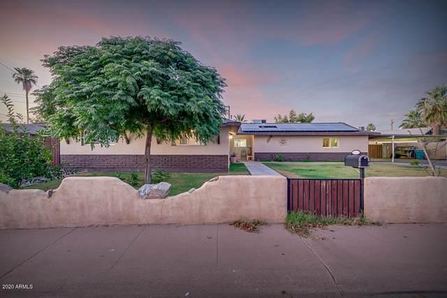 6330 W Sells Drive, Phoenix, AZ 85033 (MLS #6100594) :: TIBBS Realty