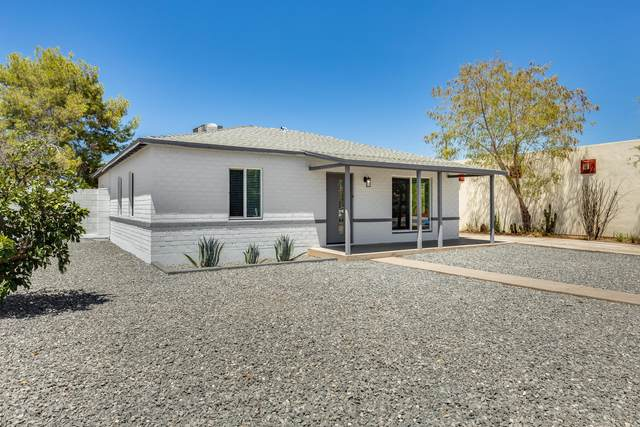 3336 E Pierce Street, Phoenix, AZ 85008 (MLS #6100731) :: Russ Lyon Sotheby's International Realty