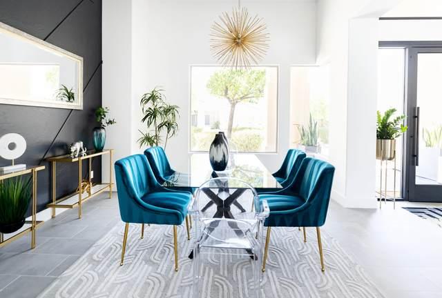 21224 N 74TH Place, Scottsdale, AZ 85255 (MLS #6100801) :: neXGen Real Estate