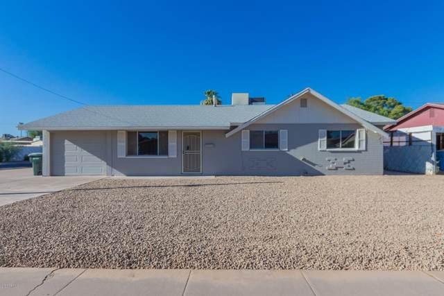 3732 W Loma Lane, Phoenix, AZ 85051 (MLS #6100866) :: Klaus Team Real Estate Solutions