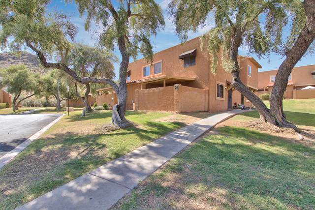 10227 N 7TH Place A, Phoenix, AZ 85020 (MLS #6100876) :: Klaus Team Real Estate Solutions