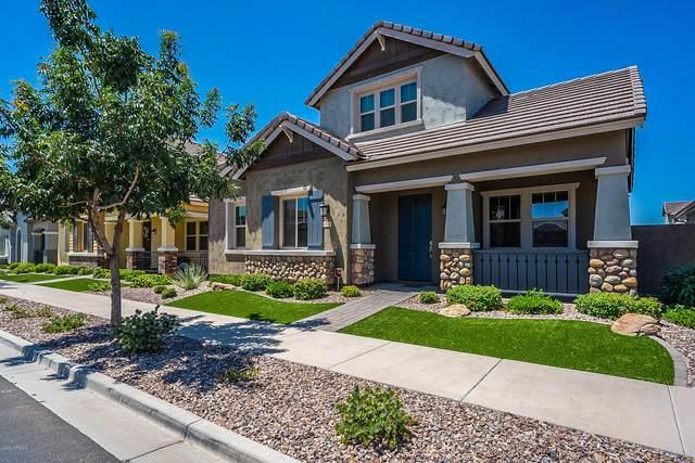 4504 E Bethena Street, Gilbert, AZ 85295 (MLS #6101119) :: Scott Gaertner Group