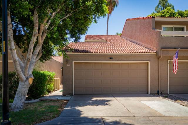 5451 S Hurricane Court, Tempe, AZ 85283 (#6101194) :: AZ Power Team | RE/MAX Results