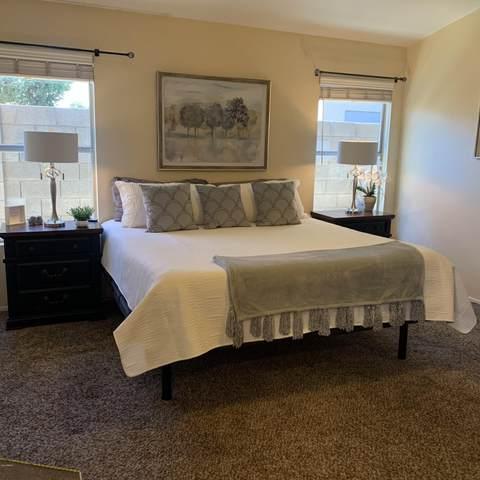 2237 E Crest Lane, Phoenix, AZ 85024 (MLS #6101294) :: Arizona Home Group