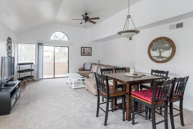 10115 E Mountain View Road #2017, Scottsdale, AZ 85258 (MLS #6101371) :: Lux Home Group at  Keller Williams Realty Phoenix