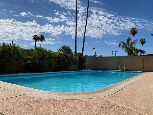 4407 S Elm Street, Tempe, AZ 85282 (MLS #6101627) :: Klaus Team Real Estate Solutions