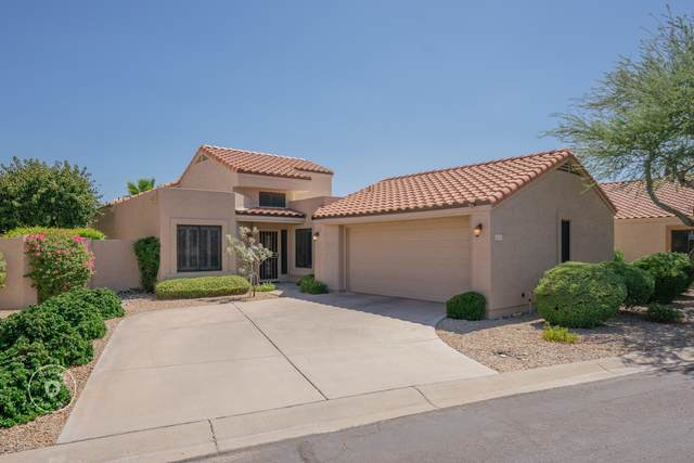 8635 W Country Gables Drive, Peoria, AZ 85381 (MLS #6101847) :: Conway Real Estate