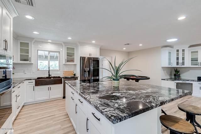 8829 W Mariposa Grande Lane, Peoria, AZ 85383 (MLS #6101894) :: The Property Partners at eXp Realty