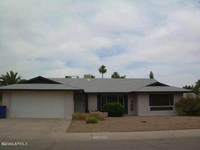3903 S Juniper Street, Tempe, AZ 85282 (#6102004) :: AZ Power Team | RE/MAX Results