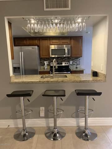 14010 N 53RD Drive, Glendale, AZ 85306 (MLS #6102024) :: My Home Group