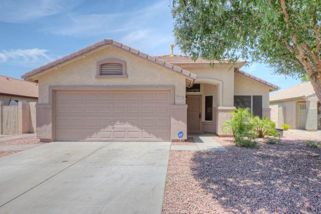 8210 W Tonopah Drive, Peoria, AZ 85382 (#6102066) :: AZ Power Team | RE/MAX Results