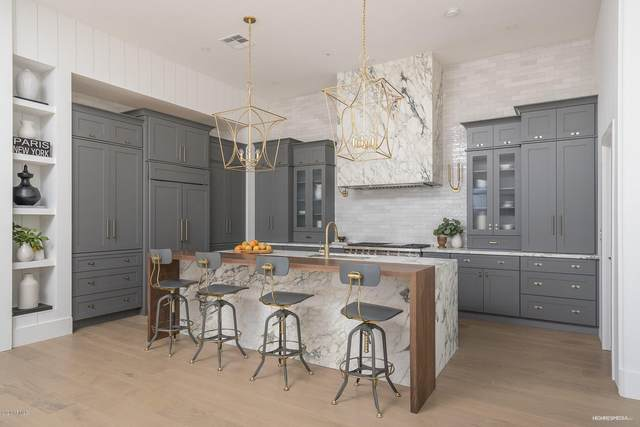 7865 E Camino Real, Scottsdale, AZ 85255 (MLS #6102071) :: Revelation Real Estate
