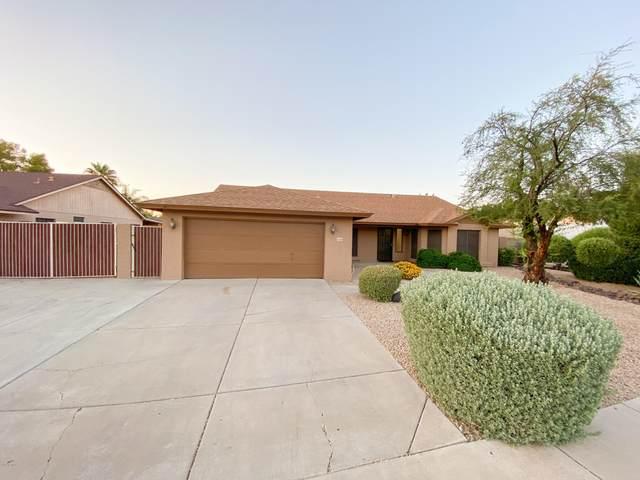 6434 W Acapulco Lane, Glendale, AZ 85306 (MLS #6102107) :: Arizona Home Group