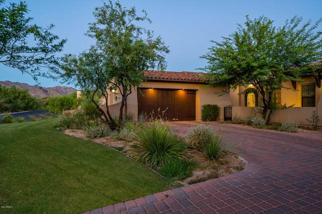 20223 N 89TH Way, Scottsdale, AZ 85255 (MLS #6102147) :: The Property Partners at eXp Realty