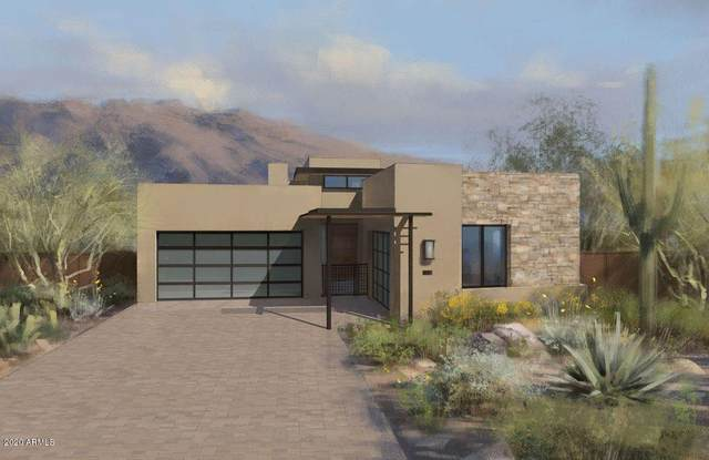 37200 N Cave Creek Road #60, Scottsdale, AZ 85262 (#6102200) :: AZ Power Team | RE/MAX Results
