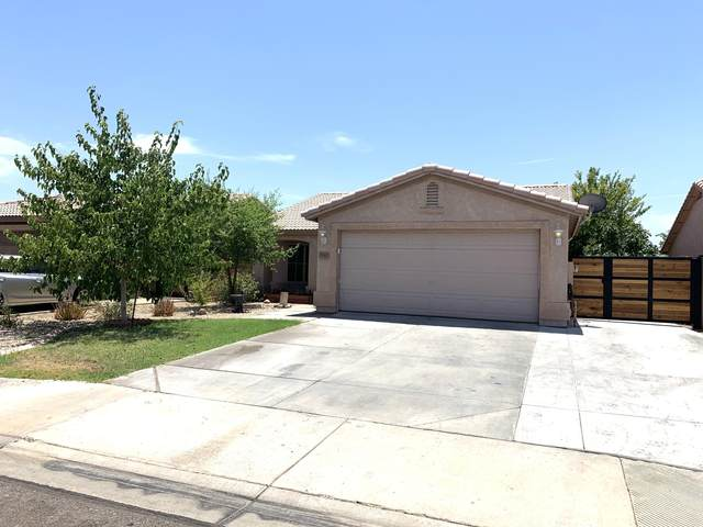 9367 W Ross Avenue, Peoria, AZ 85382 (#6102207) :: AZ Power Team | RE/MAX Results
