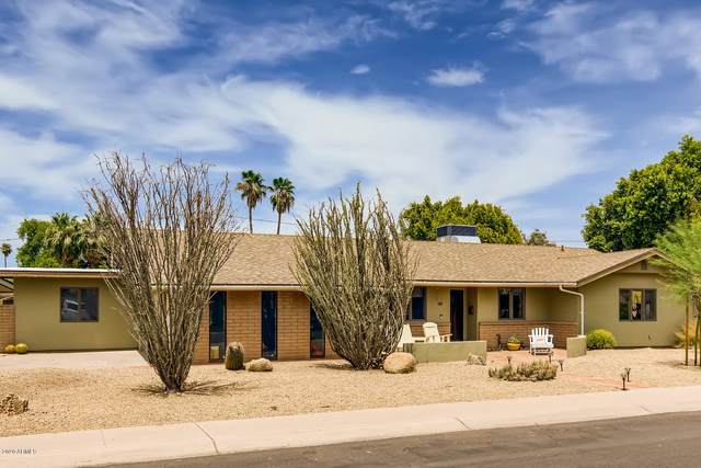 332 E Del Rio Drive, Tempe, AZ 85282 (MLS #6102238) :: Midland Real Estate Alliance