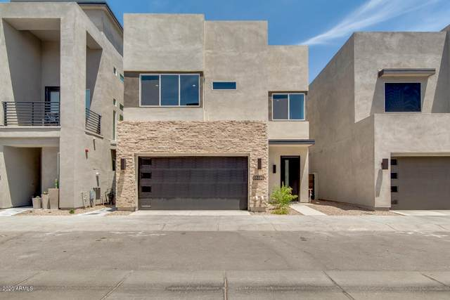 6882 E Orion Drive, Scottsdale, AZ 85257 (MLS #6102313) :: The Bill and Cindy Flowers Team