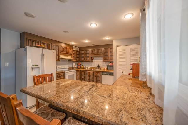 5949 W Encanto Boulevard, Phoenix, AZ 85035 (MLS #6102324) :: Arizona Home Group