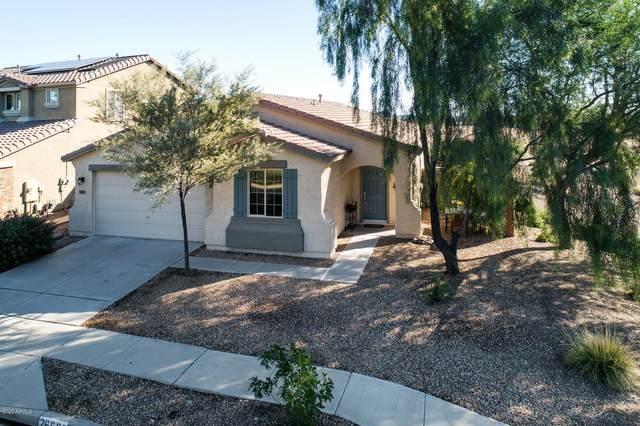 26667 N 175TH Lane, Surprise, AZ 85387 (MLS #6102388) :: Kepple Real Estate Group