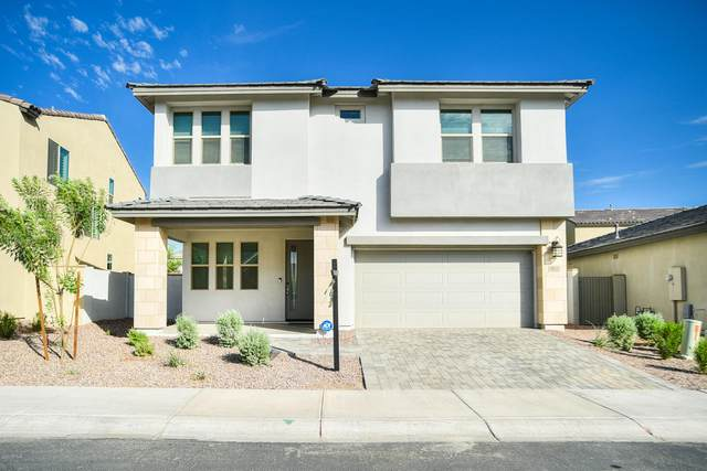 9855 E Palladium Drive, Mesa, AZ 85212 (MLS #6102420) :: Keller Williams Realty Phoenix