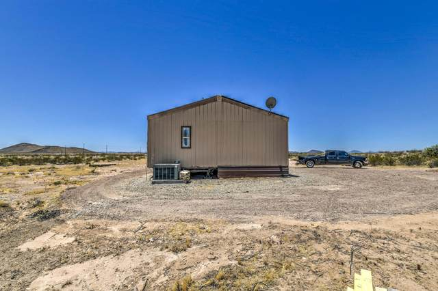 5015 S 355TH Avenue, Tonopah, AZ 85354 (MLS #6102497) :: The AZ Performance PLUS+ Team