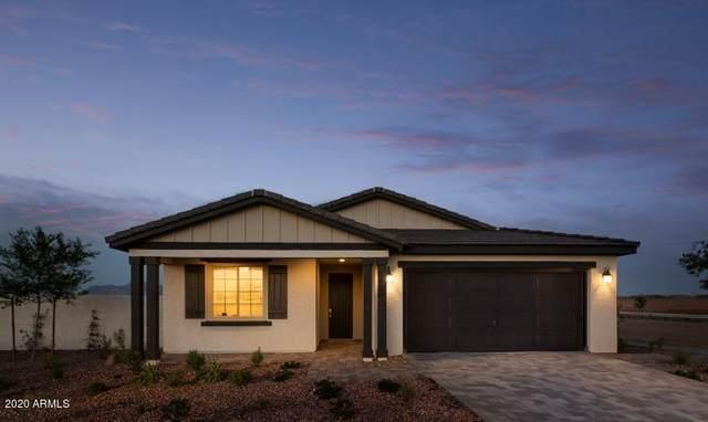 4143 S Apollo, Mesa, AZ 85212 (#6102678) :: Luxury Group - Realty Executives Arizona Properties