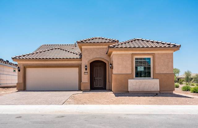 4250 N Spyglass Drive, Florence, AZ 85132 (MLS #6102769) :: BIG Helper Realty Group at EXP Realty