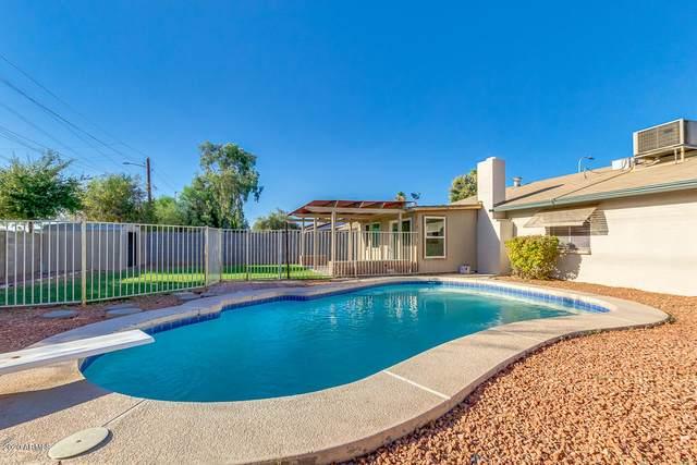 9636 N 66TH Drive, Glendale, AZ 85302 (MLS #6102844) :: Klaus Team Real Estate Solutions