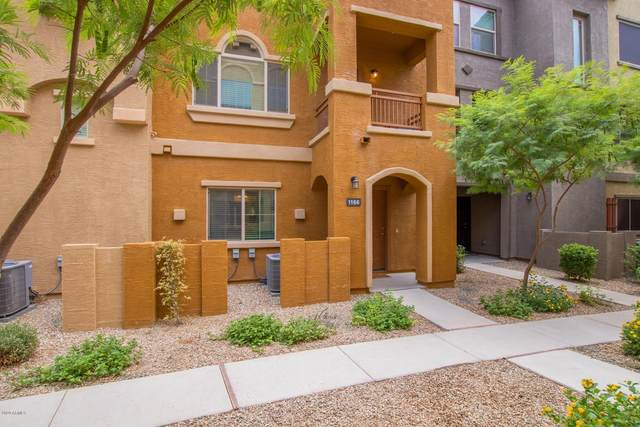 2150 W Alameda Road #1166, Phoenix, AZ 85085 (MLS #6102896) :: Lux Home Group at  Keller Williams Realty Phoenix