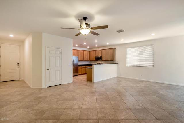 19603 W Jefferson Street, Buckeye, AZ 85326 (MLS #6102978) :: neXGen Real Estate