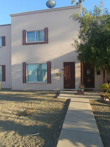 4625 W Thomas Road #11, Phoenix, AZ 85035 (MLS #6102999) :: neXGen Real Estate