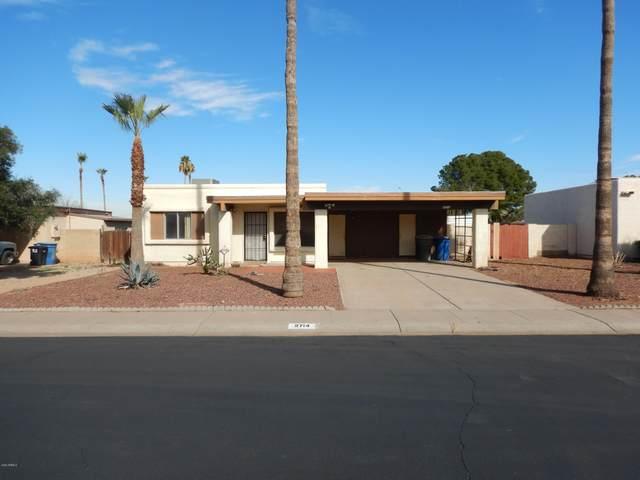 2714 W Ellis Drive, Tempe, AZ 85282 (MLS #6103089) :: neXGen Real Estate