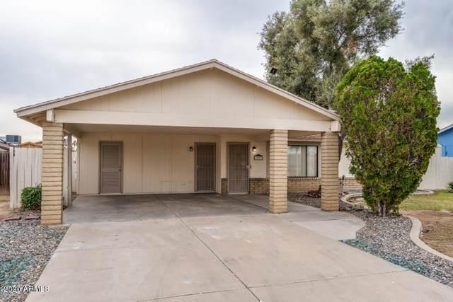6807 W Roosevelt Street, Phoenix, AZ 85043 (MLS #6103091) :: Lux Home Group at  Keller Williams Realty Phoenix