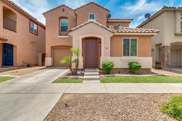 7831 W Cypress Street, Phoenix, AZ 85035 (MLS #6103092) :: neXGen Real Estate