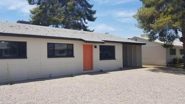 3329 W Bloomfield Road, Phoenix, AZ 85029 (MLS #6103125) :: Klaus Team Real Estate Solutions